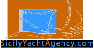 Sicily Yacht Agency